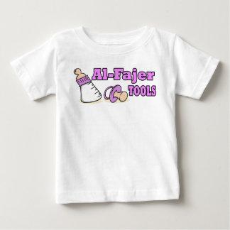 baby tools baby T-Shirt