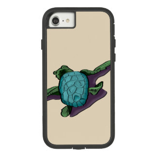 Baby Turtle Phone Case