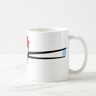 Baby Tzurs-Ki Clupkitz Java Juice Container Coffee Mug