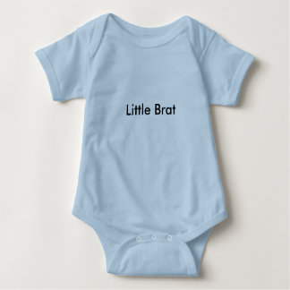 Baby undershirts for boys baby bodysuit