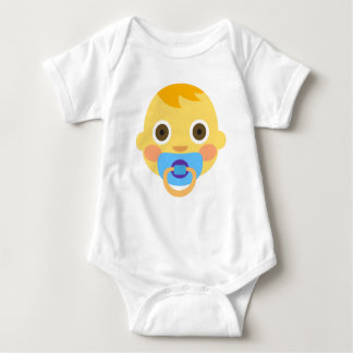 Baby  underwear baby bodysuit
