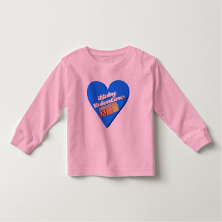 Baby Valentine T-shirts and Gifts