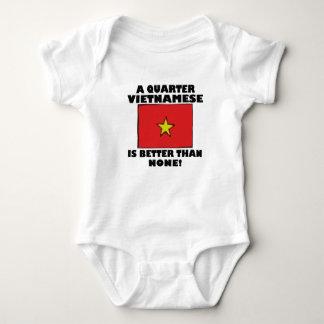 Baby Wilson Baby Bodysuit