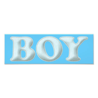 BABYBABY BOY BLUE BABY EXPECTING INFANT SHOWERS SP PHOTOGRAPH