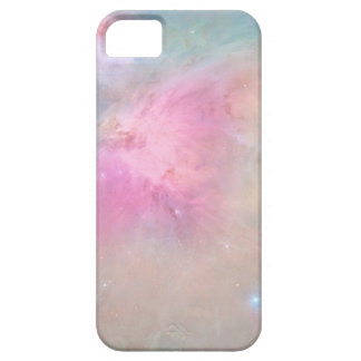 BabyGalaxy Pastel Kawaii Space Art Barely There iPhone 5 Case