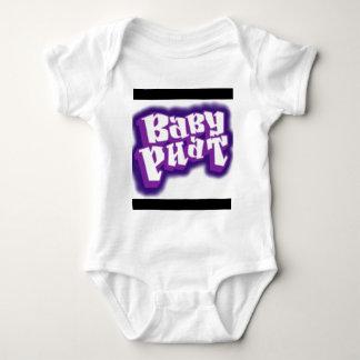 BabyPhat Baby Bodysuit