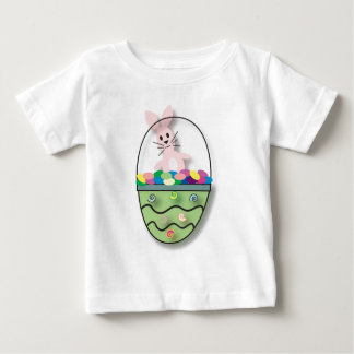 Baby's Easter T-Shirt