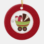 Baby's First Christmas | Christmas Ornaments