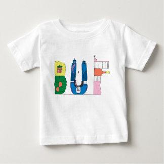 Baby's Tee | BUFFALO, NY (BUF)
