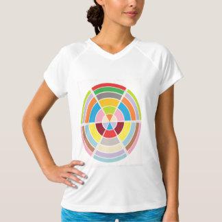 BABYSOFT  TARGET    : TankTop Spaghetti Trainer T-Shirt