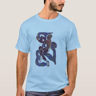 Bacchus T-Shirt