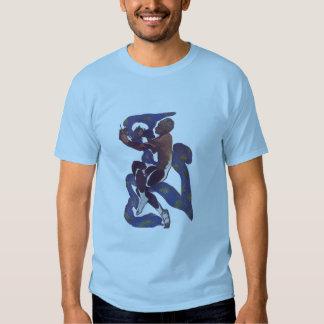 Bacchus Tee Shirts