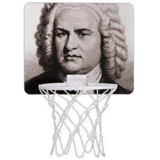 Bach Board