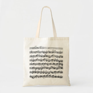 Bach Cello Suite