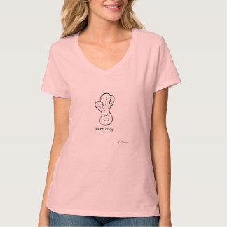 Bach Choy | women's styles! T-Shirt