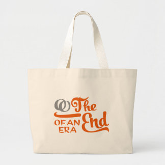 bachelor party canvas bags