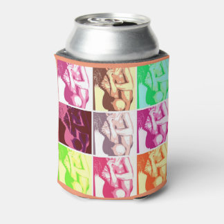 Bachelor Party Can Cooler