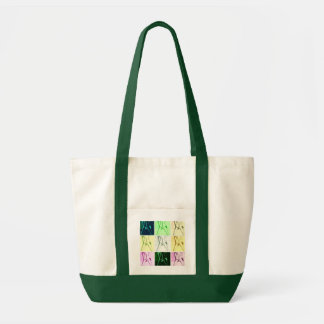 Bachelor Party Gifts Canvas Bags