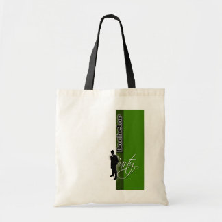 Bachelor party gifts for men bag