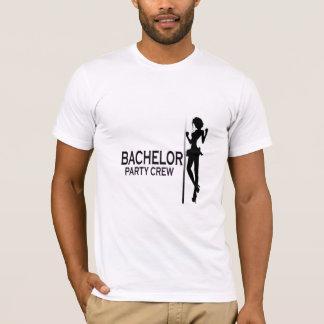 BACHELOR T-Shirt