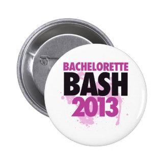 Bachelorette Bash 2013 Buttons