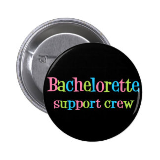 Bachelorette Support Crew button