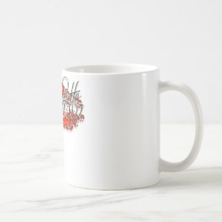 Bachlorette and Her Party Crew Mugs