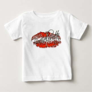Bachlorette and Her Party Crew T Shirts