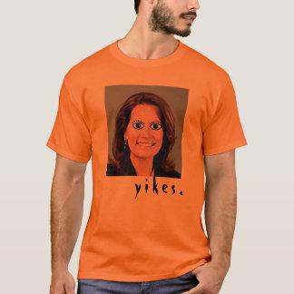 Bachmann Halloween T-Shirt