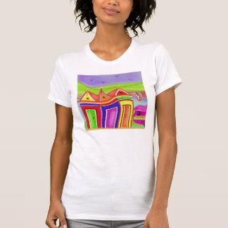 bachs zazzle T-Shirt