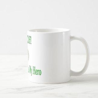 back off 432 mug
