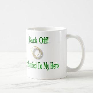 back off 432 coffee mugs