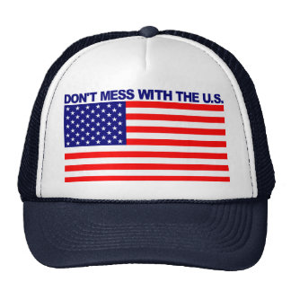 Back to Back World War Champs gear - WW Champions Cap