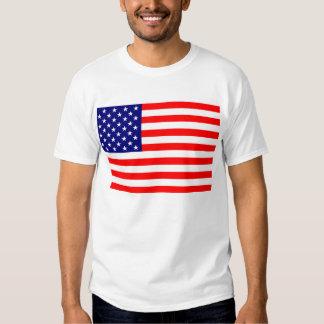 Back to Back World War Champs gear - WW Champions Shirts