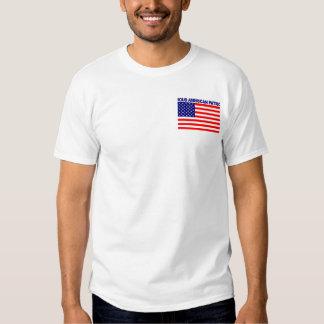 Back to Back World War Champs gear - WW Champions Tee Shirt