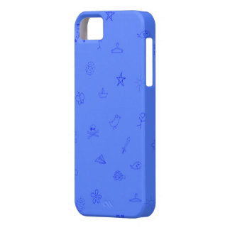 Back to school iPhone 5 cases
