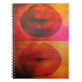 Back To School Customisable Notebooks