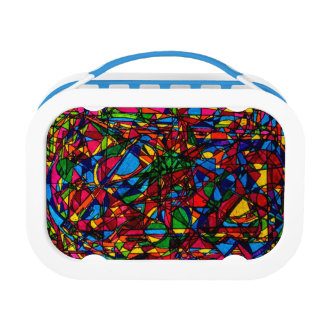 Back to school   Send them prepared with home love Lunch Box