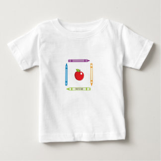 Back to School Tee Shirt