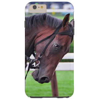 Back to School with Leah Gyarmati Tough iPhone 6 Plus Case