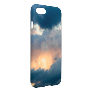 back to the early show iPhone 8/7 case