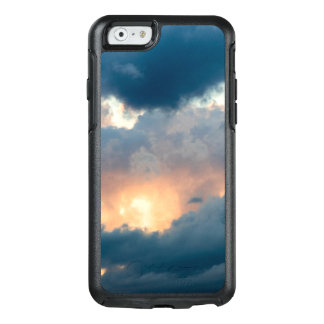 back to the early show OtterBox iPhone 6/6s case