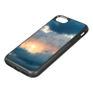 back to the early show OtterBox symmetry iPhone 8/7 case