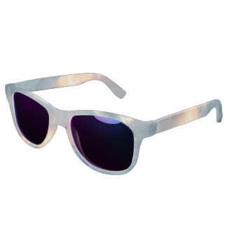 back to the early show sunglasses