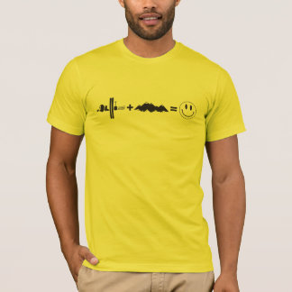 Backcountry Joy T-Shirt