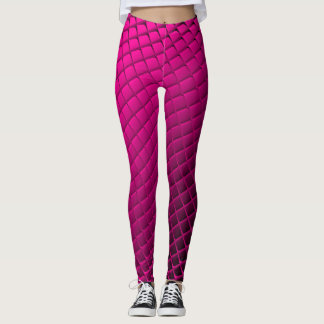 background 12 leggings