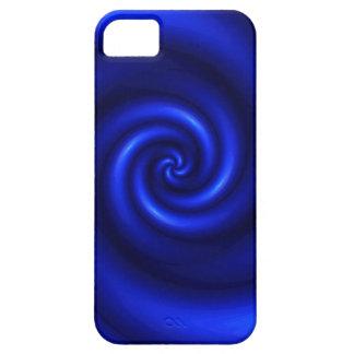 background #18 iPhone 5 case