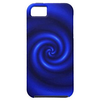 background #18 tough iPhone 5 case