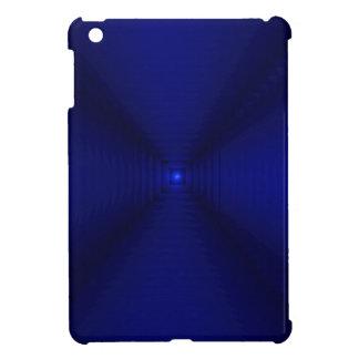 background #20 iPad mini cases
