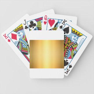 background #24 poker deck